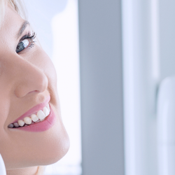 Why should you trust your specialist for your dental implant surgery?