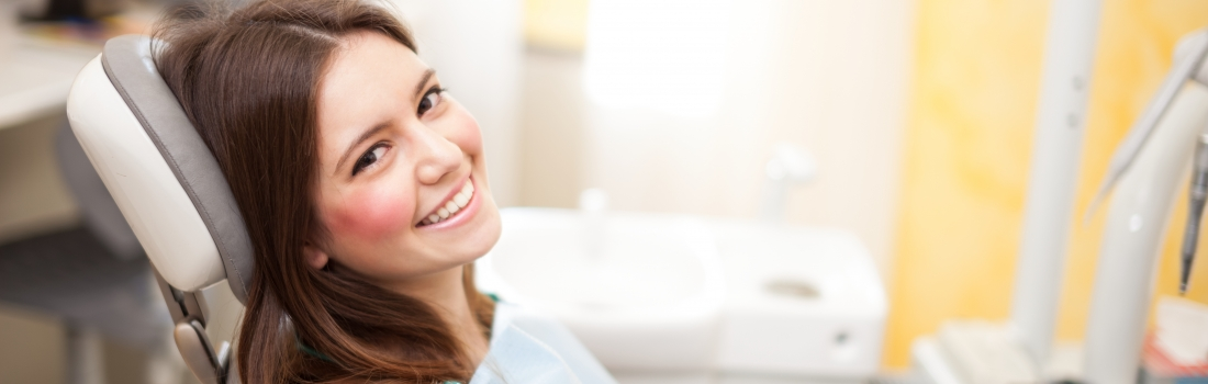 L'anesthésie en dentisterie