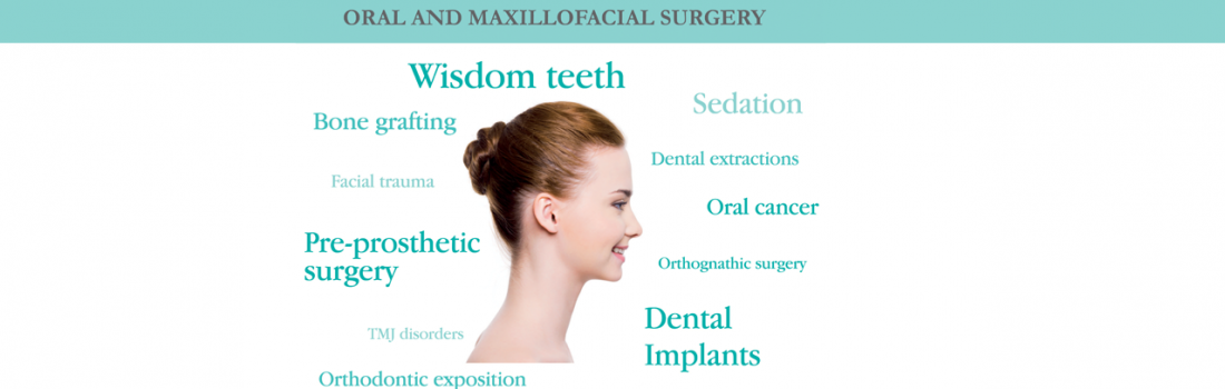 Are you confusing your dental surgeon with your oral surgeon?